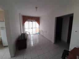 Cobertura para alugar, 154 m² por R$ 1.800,00/mês - Ocian - Praia Grande/SP