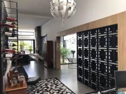 Casa à venda com 3 dormitórios em Belém novo, Porto alegre cod:LU430293