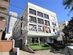 Apartamento para alugar com 3 dormitórios em Petropolis, Porto alegre cod:19747