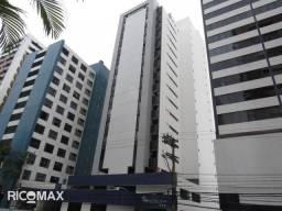 Sala para alugar, 42 m² por R$ 1.400,00/mês - Stiep - Salvador/BA
