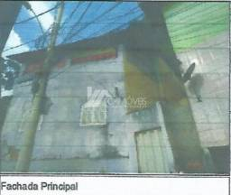 Casa à venda com 5 dormitórios em Centro, Mariana cod:ff687cece5c