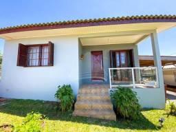 Casa à venda com 1 dormitórios em Nene graeff, Passo fundo cod:16419