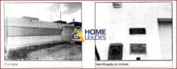 Casa à venda com 2 dormitórios cod:47900