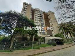 Apartamento para alugar com 3 dormitórios em Bela vista, Porto alegre cod:19837