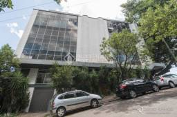 Escritório para alugar em Auxiliadora, Porto alegre cod:238651