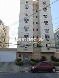 Apartamento para alugar com 2 dormitórios em Azenha, Porto alegre cod:19923