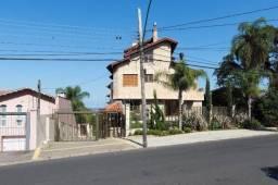 Casa para alugar com 3 dormitórios em Ipanema, Porto alegre cod:LU430705