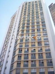 Kitchenette/conjugado para alugar com 1 dormitórios em Centro, Porto alegre cod:10861