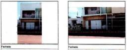 Casa à venda com 1 dormitórios em Junco, Picos cod:8349b06a302