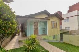 Casa à venda com 2 dormitórios em São lourenço, Curitiba cod:140389