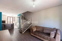 Loft com 1 dormitório à venda, 57 m² por R$ 245.000,00 - Bom Jesus - Porto Alegre/RS