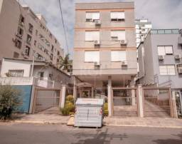 Apartamento à venda com 1 dormitórios em Mont serrat, Porto alegre cod:CS31003340
