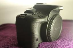 Canon t6+ canon sl1