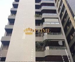 Apartamento à venda com 2 dormitórios em Cambuí, Campinas cod:AP011378