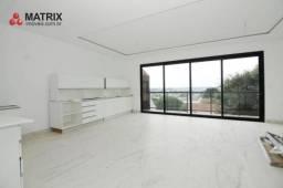 VISTA PRA SERRA! EXCELENTE SOBRADO TRIPLEX EM CONDOMÍNIO 159 M² - BAIRRO ALTO, CURITIBA/PR