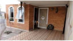 Casa com 3 dormitórios à venda, 130 m² por R$ 390.000 - Jardim Bela Vista - Rio Claro/SP