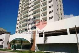 Apartamento Padrão para Venda em Jardim Guadalajara Vila Velha-ES