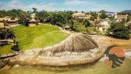 Terreno à venda, 1900 m² - Praia do Morro - Guarapari/ES