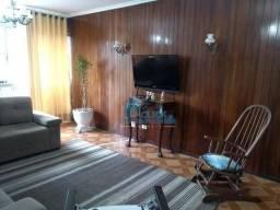 Apartamento à venda, 140 m² por R$ 510.000,00 - Ponta da Praia - Santos/SP