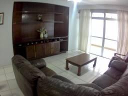Apartamento com 4 quartos para TEMPORADA - Centro - Guarapari/ES