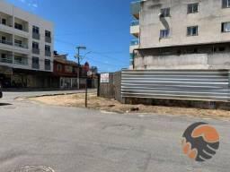 Terreno, 696 m² - venda por R$ 1.200.000,00 ou aluguel por R$ 3.500,00 - Praia do Morro -