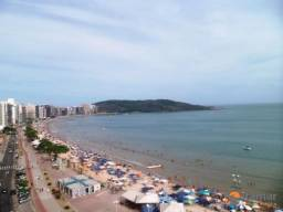 Apartamento 03 quartos frente mar TEMPORADA - Praia do Morro - Guarapari/ES