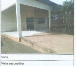 Casa à venda com 3 dormitórios em Josue parente, Bom jesus cod:9ce7ec0c1a6