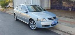 Chevrolet astra hatch 2011 2.0 mpfi advantage 8v flex 4p manual