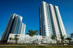 Apartamento à venda no bairro Barra da Tijuca - Rio de Janeiro/RJ