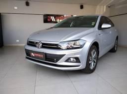 Volkswagen Virtus COMFORTLINE 4P