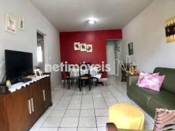 Apartamento à venda com 2 dormitórios em Jardim da penha, Vitória cod:AP0120_NETO