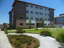 Apartamento residencial para venda, Cidade Industrial, Curitiba - AP3790.