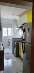 Apartamento à venda, 60 m² por R$ 330.000,00 - Casa Branca - Santo André/SP