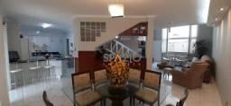 Sobrado com 3 dormitórios à venda, 323 m² por R$ 849.000,00 - Jardim São Paulo - Rio Claro