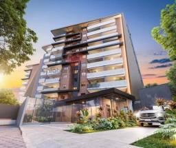 Apartamento Padrão para Venda em Jardim Camburi Vitória-ES