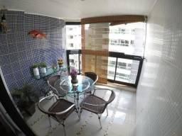 Apartamento com 2 dormitórios à venda, 80 m² - Parque da Areia Preta - Guarapari/ES