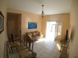 Apartamento com 2 quartos à venda, 70 m² Praia do Morro - Guarapari/ES