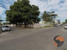 Terreno à venda, 1054 m² - Praia do Morro - Guarapari/ES