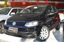 Volkswagen fox 2013 1.6 mi 8v flex 4p manual