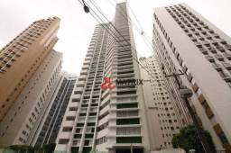 Apartamento com 4 dormitórios à venda, 270 m² por R$ 1.330.000,00 - Batel - Curitiba/PR