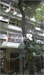 Apartamento - COPACABANA - R$ 1.300,00