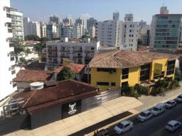 Apartamento à venda com 2 dormitórios em Jardim camburi, Vitória cod:AP0072_NETO