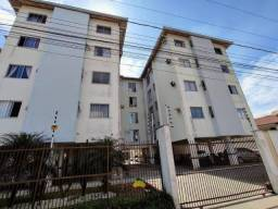 Apartamento com 01 Suíte no Aventureiro