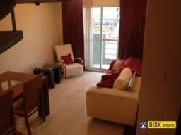 Apartamento com 3 dormitórios à venda, 110 m² por R$ 465.000,00 - Vila Dayse - São Bernard