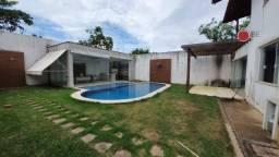 Terreno com 450,00m² por R$ 1.500.000,00 - Olho D Água - São Luís/MA