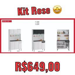 Cozinha armário cozinha cozinha cozinha cozinha