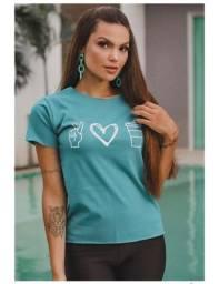 T-shirt 20,00
