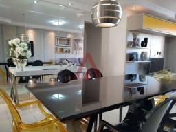 Apartamento à venda com 4 dormitórios em Setor bueno, Goiânia cod:68
