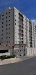 Apartamento com 2 dormitórios à venda, 51 m² por R$ 195.000 - Jardim Europa - Vargem Grand