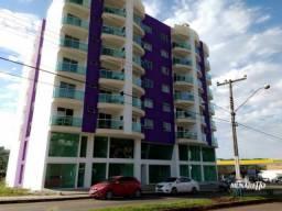 Escritório à venda em Centro, Piratuba cod:3390